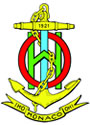 International Hydrographic Organization (IHO)