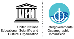 Intergovernmental Oceanographic Commission (IOC)