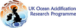 UK Ocean Acidification Research Programme