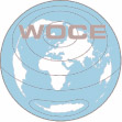 World Ocean Circulation Experiment (WOCE).