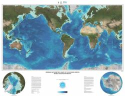 Gebco world map gumiabroncs Images